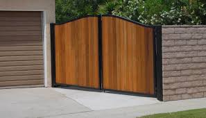 marvelous metal fence and gate designs tags metal fence gate