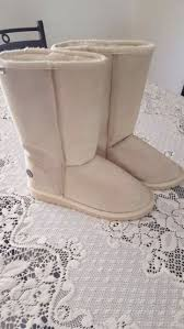 ugg boots sale in adelaide ugg boots size 9 s shoes gumtree australia