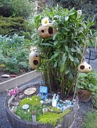 Backyard Ideas For Children Creative Garden Ideas For Kids Interior Design