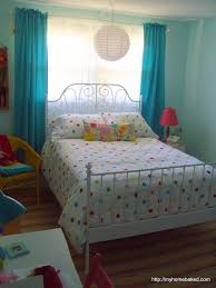 198 best leirvik images on pinterest bedroom ideas ikea bed and
