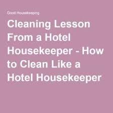 Housekeeper Resume Sample Hotel Housekeeping Resume Sample Download This Resume Sample To