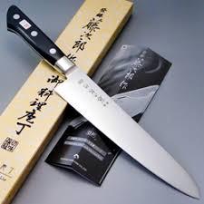 japanese kitchen knives brands sushi and sashimi knives