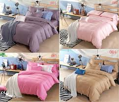 compare prices on purple quilt queen online shopping buy low