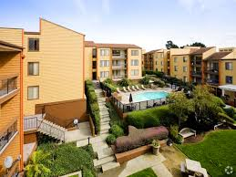 3 bedroom apartment san francisco diamond heights 1 bedroom apartments for rent san francisco ca