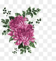 Floating Flowers Floating Flowers Png Images Vectors And Psd Files Free