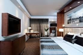 carlton hotel tel aviv