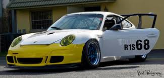 2007 grand am cup for sale rennlist porsche discussion forums
