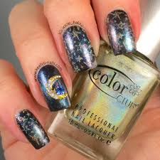 ocean nailupply coupon indiana instagram chrome accidental cosmos