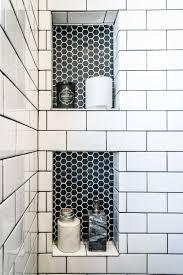 large white fiberglass tubs mixed black ceramic floor as well f 498 best dream bathroom images on pinterest bathroom bath and