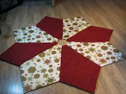pie de árbol u2026 passwprt pinterest tree skirts christmas