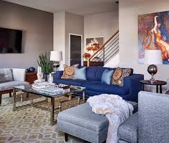 Interior Design Firms Charlotte Nc by Charlotte Interior Designers Asid Interior Decorators Charlotte Nc