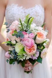 flowers atlanta petals a florist flowers atlanta ga weddingwire