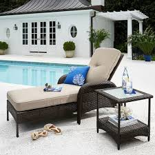 Outdoor Furniture At Sears by Outdoor Living Backyard Accessories Sears