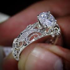 rings custom wedding images Custom wedding ring best 25 custom engagement rings ideas on jpg