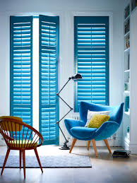 Pantone Color Blue Images About Scuba Blue Interiors On Pinterest Scubas Pantone