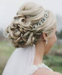 wedding hairstyles 35 wedding hairstyles discover next year s top trends for brides