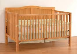 Side Crib For Bed Drop Side Kmart Crib Recalled