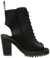 biker boots for sale doc martens boots sale dr martens dr martens women u0027s carmelita