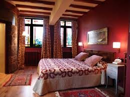 boutique hotels northern spain compare u0026 book the best hotels