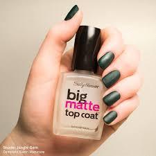 113 best nails images on pinterest gelish nails gel polish and
