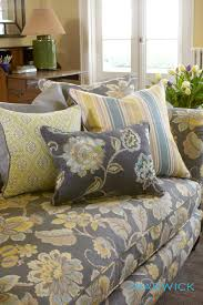Upholstery Fabric Outlet Melbourne Warwick Fabric Melbourne Curtains Upholstery Fabric
