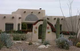 southwest style house plans southwest home designs psicmuse