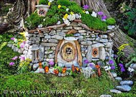 26 diy rock garden decorating ideas of immense
