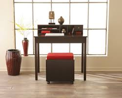 Secretary Desks For Small Spaces by Furniture Office Storage Bed Desks For Small Rooms Ideal Comfort