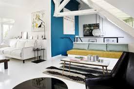 interior design personality interior decorating ideas best photo