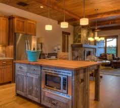 kitchen islands for sale rustic kitchen islands and cartsrustic island for sale small