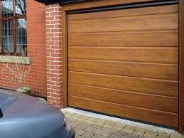 porte box auto porte per garage suzzara portone sezionale serrande condominiali