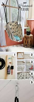 diy bedroom decor ideas 37 diy lighting ideas for lights diy light and