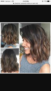 2266 best beautiful brunettes images on pinterest hairstyles