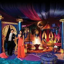 81 best 2016 prom themes images on prom themes prom
