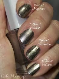 chanel nail polish archives page 2 of 3 café makeup
