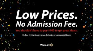 amazon prime special pricing on black friday another bout for walmart and amazon retail details blog