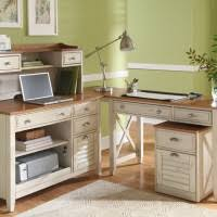Small Pine Corner Desk Home Office Fascinating Computer Pine Desks For Home Office Which