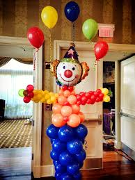 balloon delivery westchester ny s balloons booked