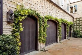 cameron garage doors