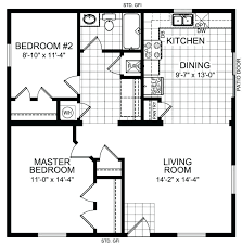 2 bedroom 1 bath house plans 2 bedroom cabin floor plans billsbistro