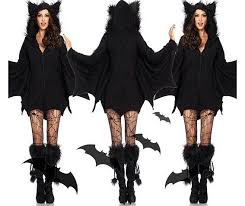 Quality Halloween Costume 254 Halloween Inspiration Images Halloween