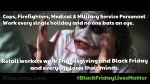 Black Friday Shopping Meme - why i shop black friday even on thanksgiving momboss club