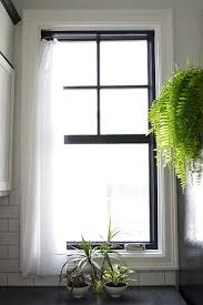 Black Trim Windows Decor Splendid Black Trim Windows Ideas With Best 25 Black Window Trims