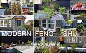 100 punch home landscape design pro nexgen landscaping