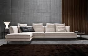 Furniture Design Sofa Price Allen Sofas From Minotti Architonic
