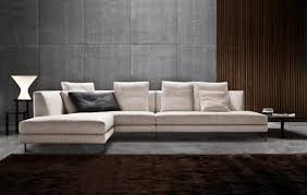 sofa minotti allen sofas from minotti architonic