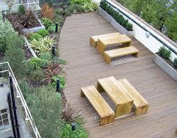 pergola balkon besten sichtschutz pflanzen ideen auf pergola balkon