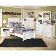 Twin Bedroom Set by Bedroom Sets At J R Furniture