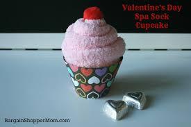 diy spa sock cupcake tutorial u0026 cupcake wrapper template