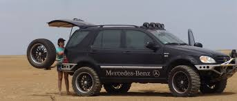 pin by claus e p on biler 4x4 mercedes pinterest mercedes